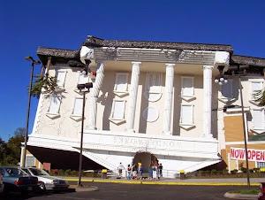 美國佛羅里達奧蘭多Wonderworks