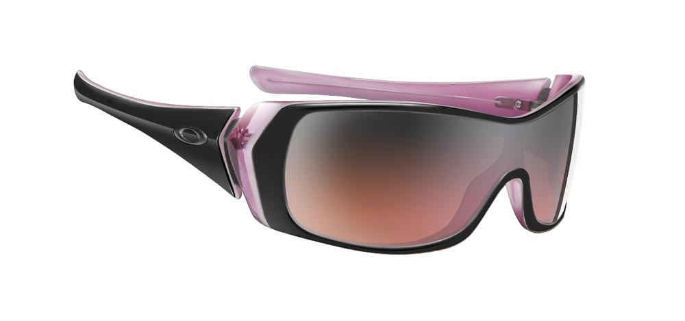 Oakley Riddle Sunglasses