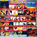 [Mp3]-[Hot New!!] เพลงสตริงใหม่อัพเดทในชุด Vampires Sumo Power 2014 Vol.1029 ออกวันที่ 9 ตุลาคม 2557 [Solidfiles]
