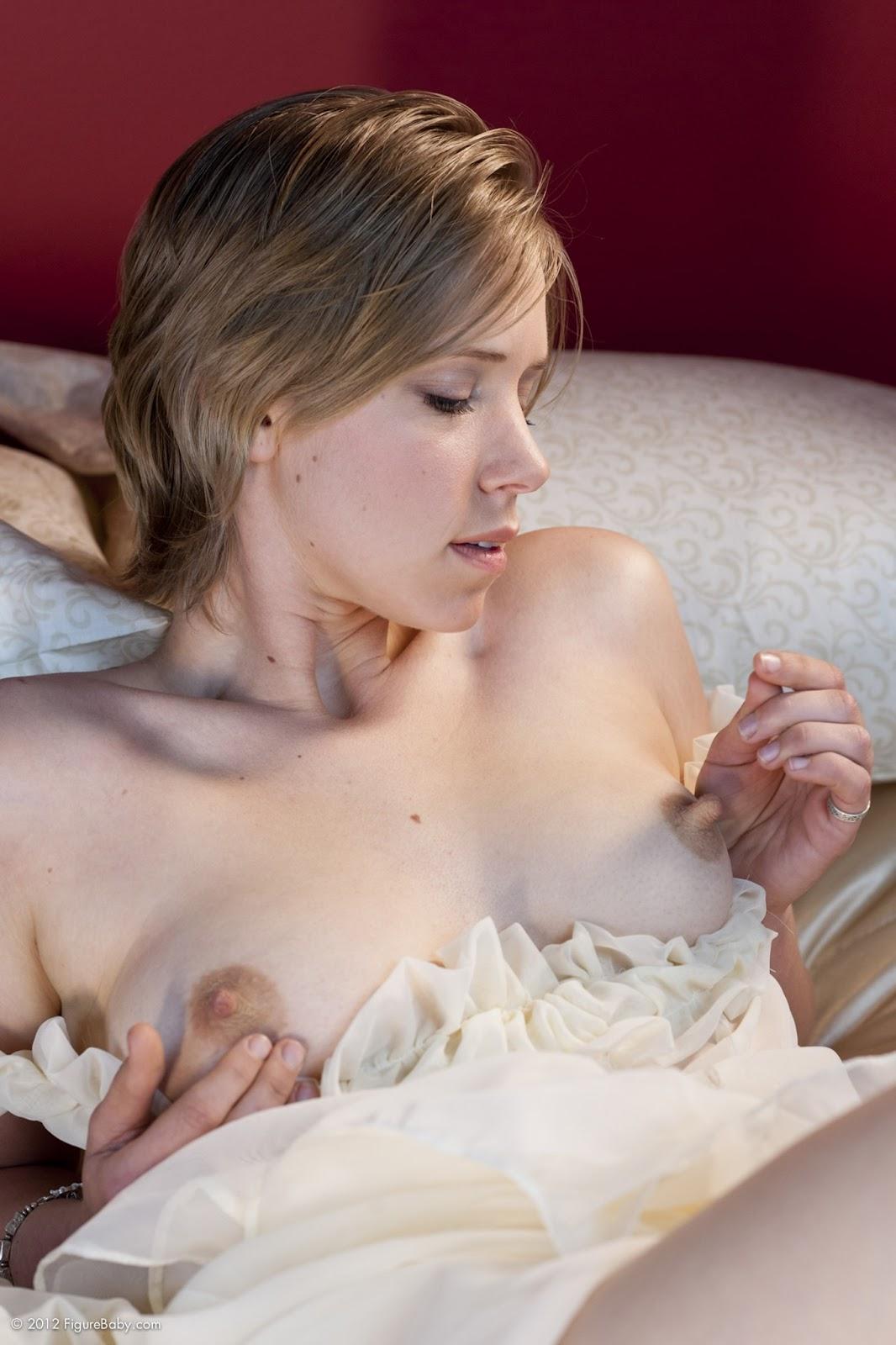 Sexyvampirewomen blogspot Nude Skins hentia gallery