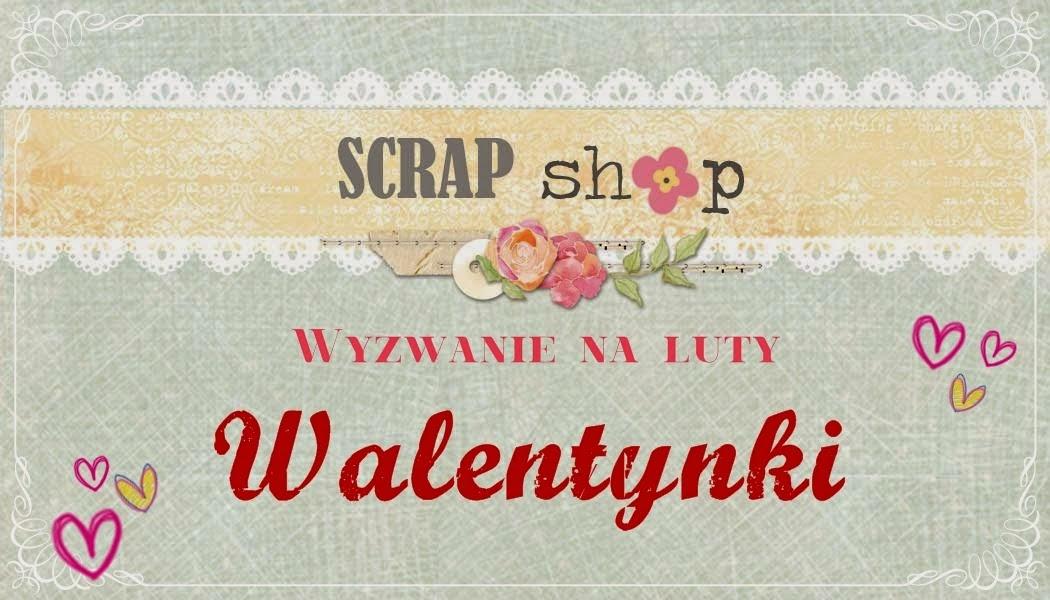 http://scrapikowo.blogspot.com/2015/02/wyzwanie-na-luty-walentynki.html