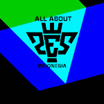 All About PES