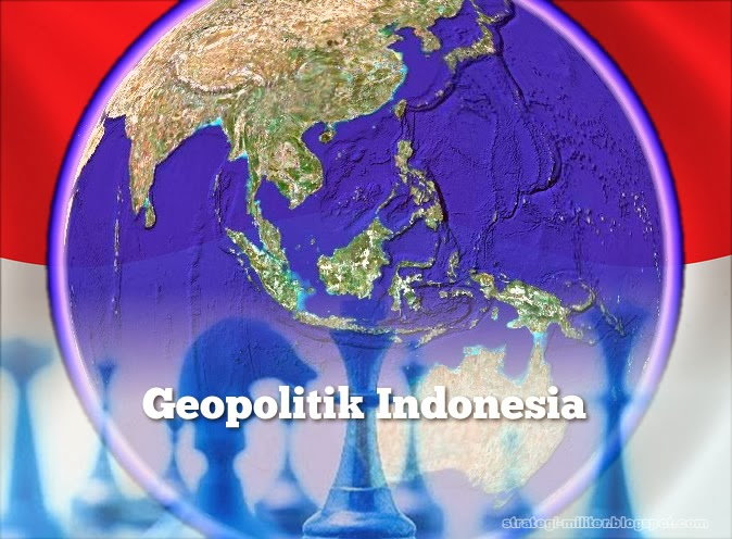 Sekenario Negara-Negara Commonwealth Pengaruhi Masa Depan RI