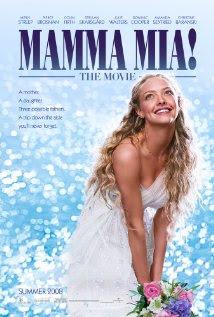 Giai Điệu Hạnh Phúc - Mamma Mia