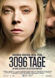 Ver 3096 Days (2013) Online