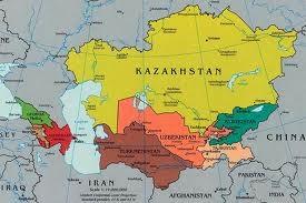 Imperialstan