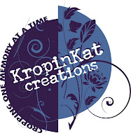 KropinKat Creations