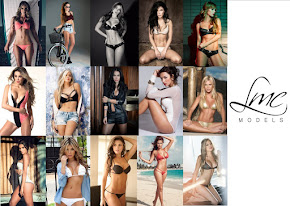 BOOKING LMC MODELS