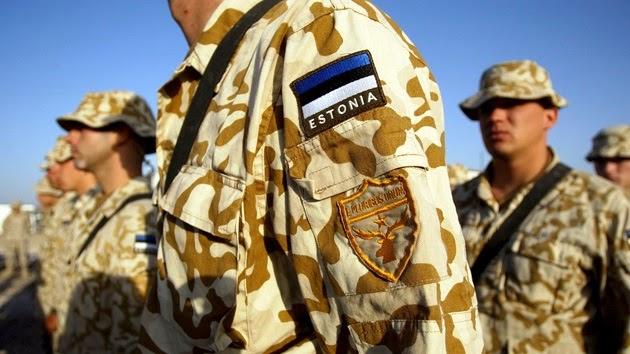 la-proxima-guerra-estonia-maniobras-militares-gran-escala-cerca-frontera-con-rusia