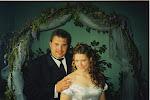 Senior Prom, 1999