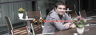 Ravi Jadhav photos