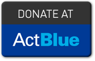 Donate at ActBlue