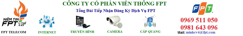 Lắp đặt Internet FPT Đông Anh ,Mê Linh, Sóc Sơn | Truyền Hình FPT ...