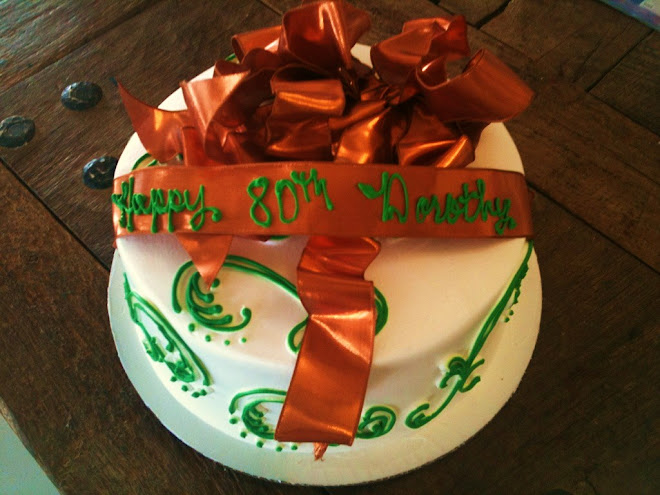 Green_Bandana_Birthday 1094