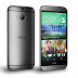 Android 5.0 Lollipop update now rolling out for HTC One (M8) in India, Malaysia, Europe & U.S.