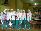 Wisata Kuliner with Friends