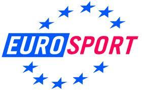 تردد قناة أوروسبور الألمانية على قمر استرا EuroSport Deutschland germany Allemagne frequency astra