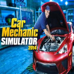 Farming Simulator 15 Gold Edition Free Game Full Download