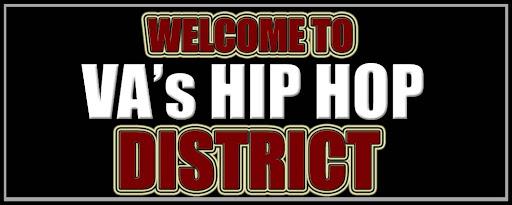 Va's Hip Hop District