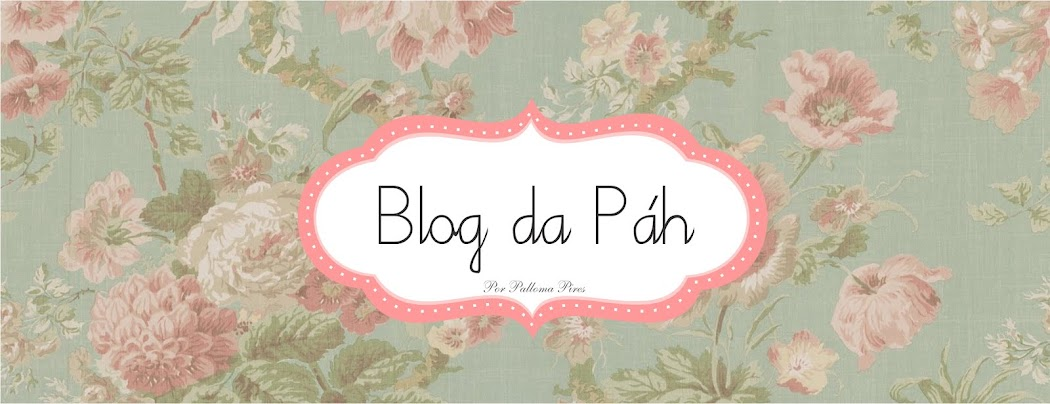 Blog da Ph