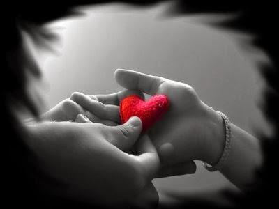 Frases de amor, olvida, problemas, enojo, chascos, decepciones, vida, triunfos,  victorias, humildad, sencillez.