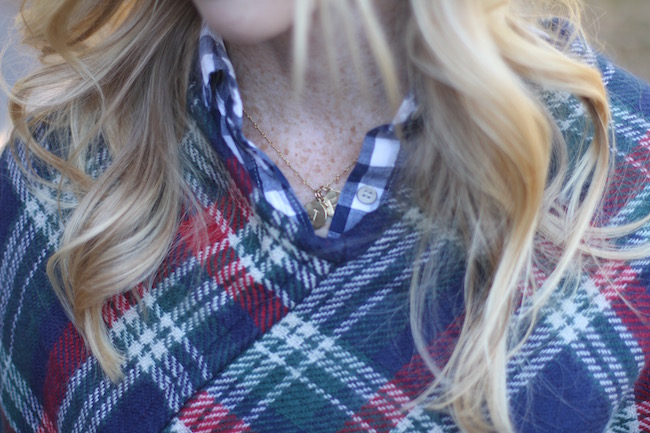 helen ficalora necklace