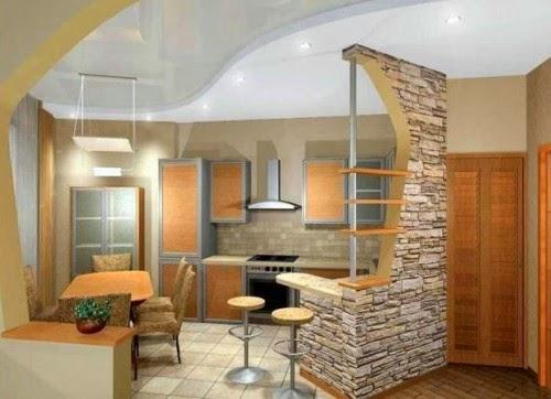 kitchen ceiling designs. stretch false ceiling designs for bedroom