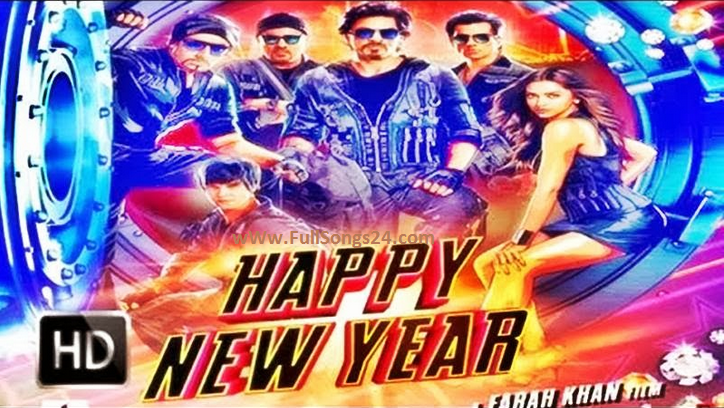 Happy New Year (2014) - Rotten Tomatoes
