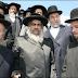 Strategi Serangan Ideoleogi Yahudi