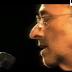 Το τραγούδι της ημέρας... λόγω της ημέρας: Lucio Dalla - Caruso
