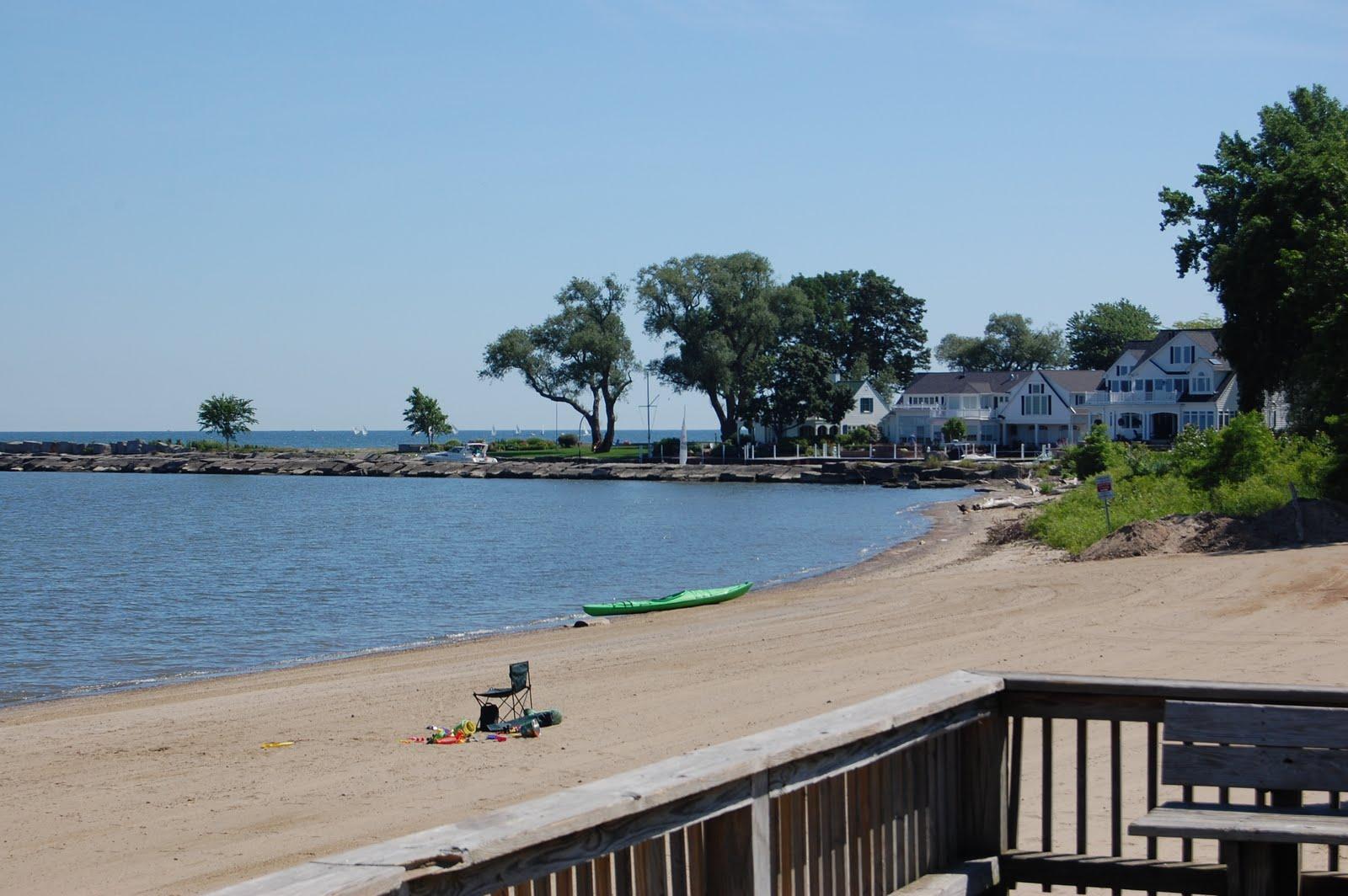 Ohio erie county vermilion - Vermilion Ohio A Beautiful Lakefront And Riverfront Community
