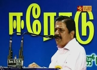 Tamil Cinemavil Tamil Pongal – Vijay Tv Pongal Special Program Show 15-01-2014 Siva Kumar Speech