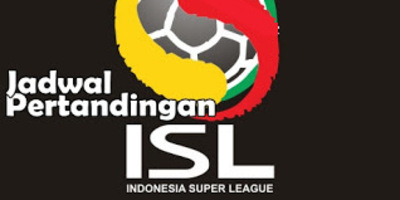 isl 2013 antv tvone langsung terbaru