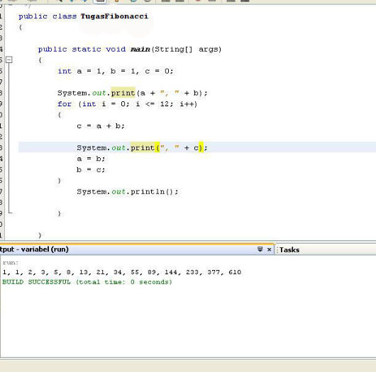 how to write pascal triangle equation on matlab