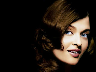 Aishwarya Rai Latest Romance Hairstyles, Long Hairstyle 2013, Hairstyle 2013, New Long Hairstyle 2013, Celebrity Long Romance Hairstyles 2399