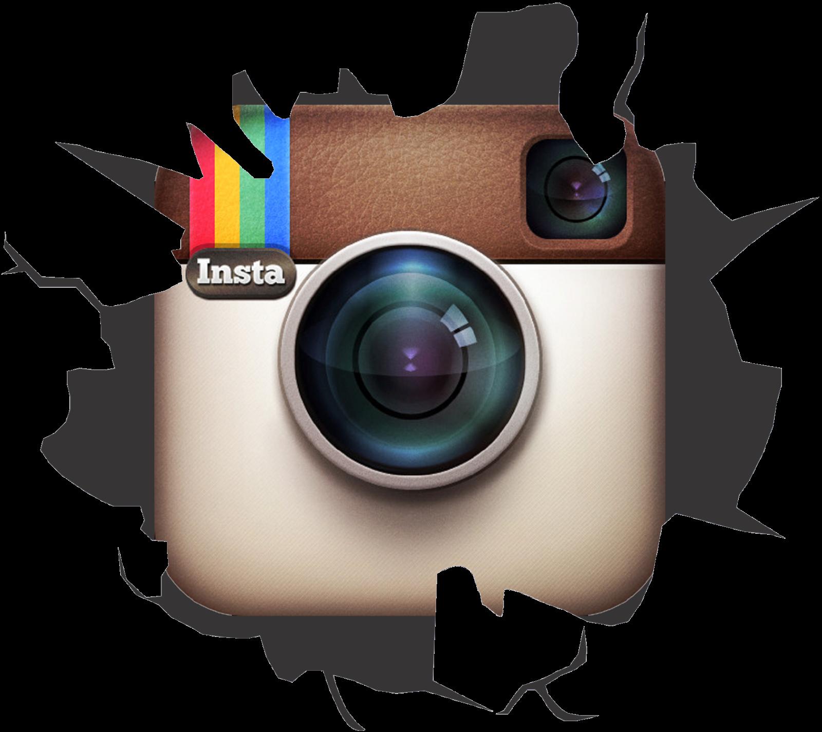 Promocion en Instagram en Anexy.org