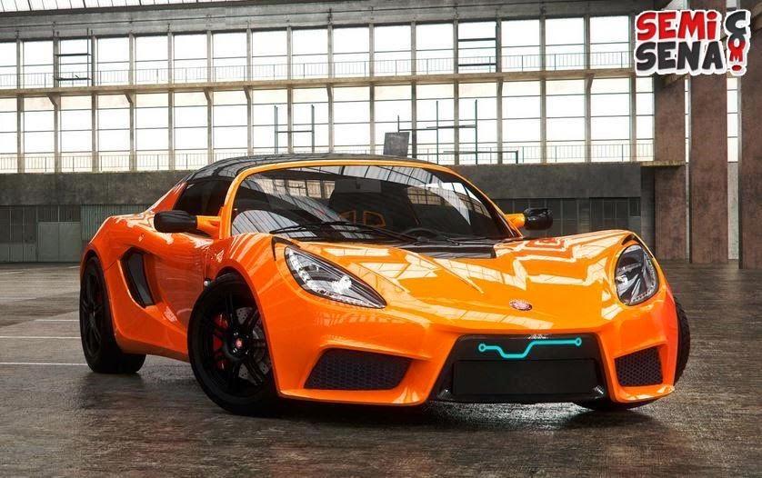 Electric-car-New-Again-Detroit-Electric-SP01