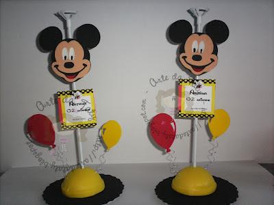 centro-de-mesa-de-aniversario-do-mickey
