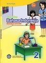 Buku Bahasa Indonesia Kelas 2 SD - Yeti Nurhayati