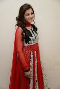 Priyal Gor Glamorous photos-thumbnail-13