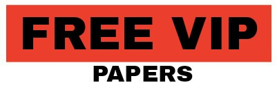 Free Vip Papers
