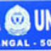 Kakatiya University (KU)Waranga B.com I/II/III year Result 2013- www.kakatiya.ac.in Bcom Part 1st/2nd/3rd Year Result 2013- kuexams.org Bcom 1/2/3 year Exam results