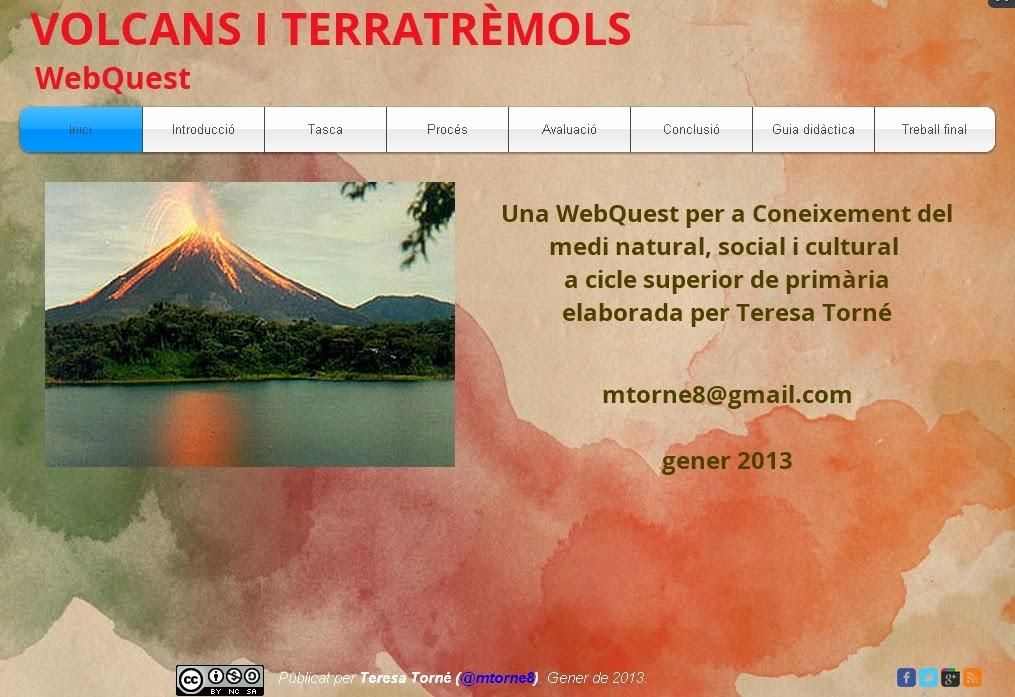 http://mtorne8.wix.com/volcans