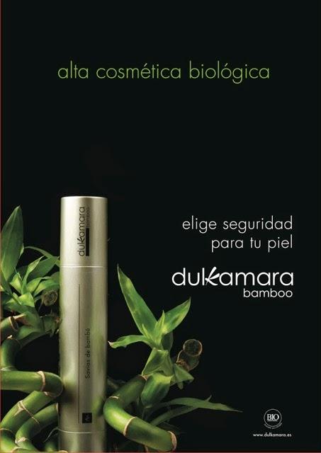 Cosmética Biológica, Belleza, Salud, Sostenible Beauty Concepts, Dulkamara, Distribuidor oficial Dulkamara, Cuidado facial, Cuidado corporal.
