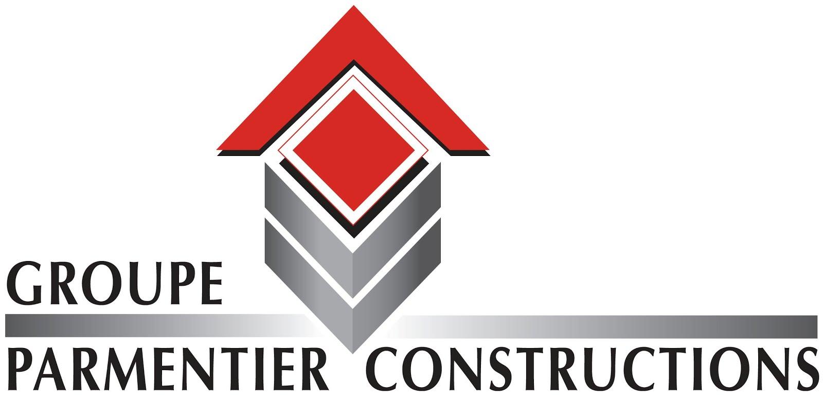 Groupe Parmentier Constructions