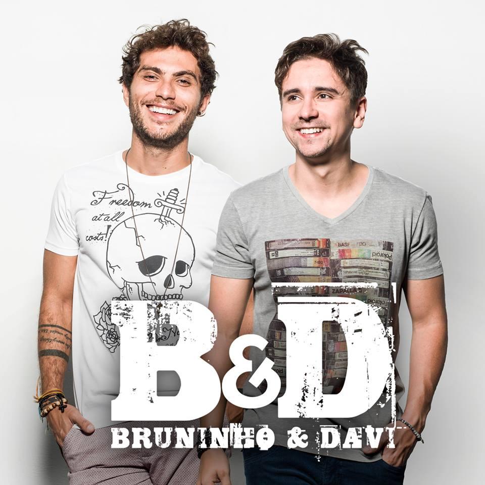 BRUNINHO+E+DAVI.jpg (960×960)