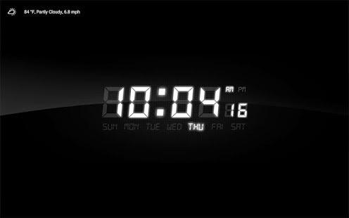 My Alarm Clock Full Version Pro Free Download
