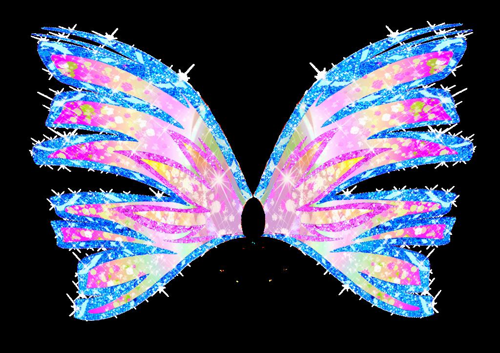 Winx club fairies 08 29 14 - Winx club sirenix ...