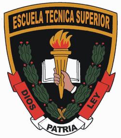 Resultados Admisión a las ETS de la PNP en Arequipa 2014 .