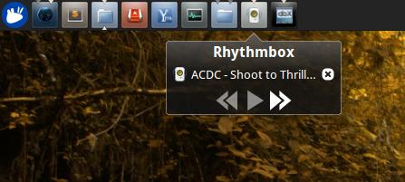 dockbarx-xfce-rhythmbox.png